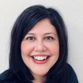 Julie Ebersole