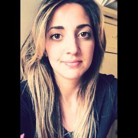 Sabrina Marchello