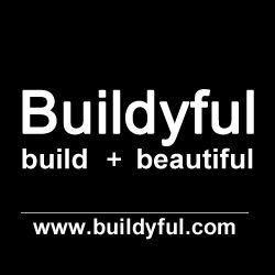buildyful.com