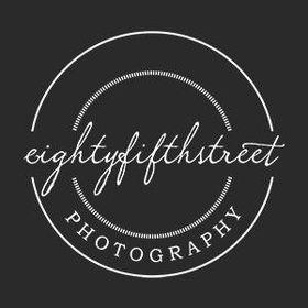 eightyfifth street photography