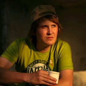 Jussi Haverinen