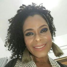 LEIDE Santos