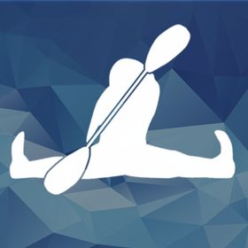 Wincent Sport - Spływy Kajakowe Pilica