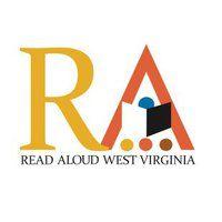 Read Aloud West Virginia