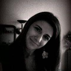 Aimilia Emily