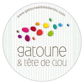 Gatoune& Têtedeclou