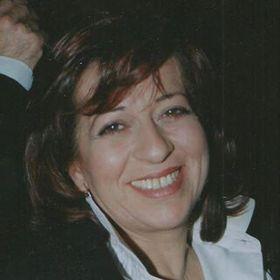Tsiaousi Maria