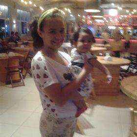 cc2fdf12f Camila Gabrielle Soares Oliveira (camilagabrielles) on Pinterest