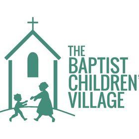 The Baptist Children's Village