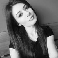 Marta Malec