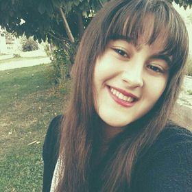 Zehra Nur