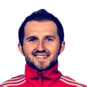 Juraj Slesar