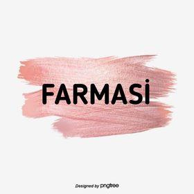 Farmasi__sinem__