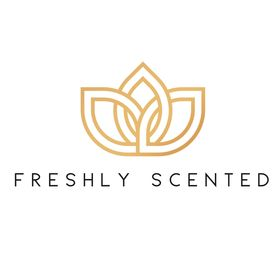 Freshly Scented