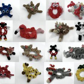 Sarah Beth's Crochet