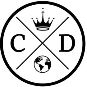 Club Dzign