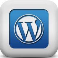 Wordpress WebDev