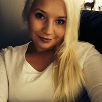 Karina Kolstad