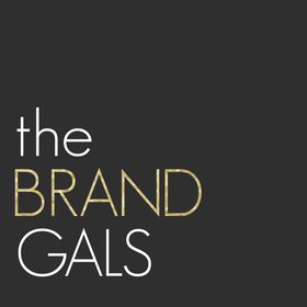 The Brand Gals