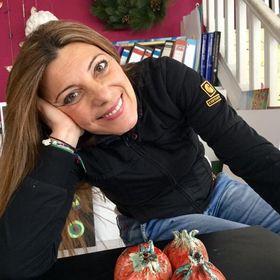 Fotini Kiriakopoulou