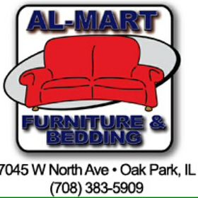 Al Mart Furniture