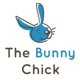 The Bunny Chick