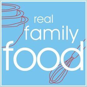 realfamilyfood.com (Eva Stiakaki)