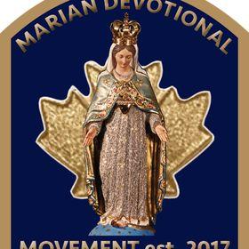 Marian Devotional Movement
