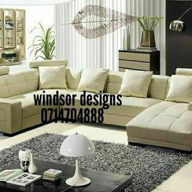 Furniture In Nairobi Kenya