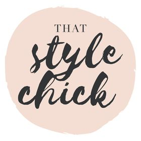 That Style Chick