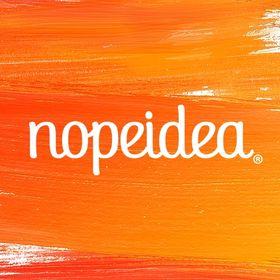 Nopeidea®