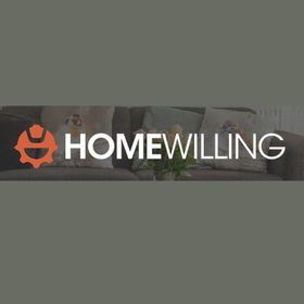 Home Willing