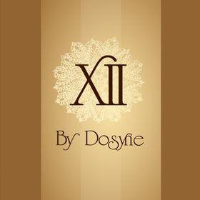 By Dosyne XII