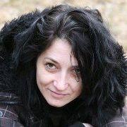 Dasa Mayerova
