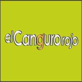 elCanguroRojo Alimentación sana infantil