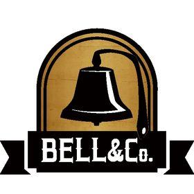 コワーキングスペース・バーチャルオフィス BELL&Co. 銀座・麹町