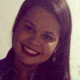 Havena Carvalho