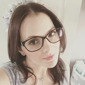 Amy Hatton