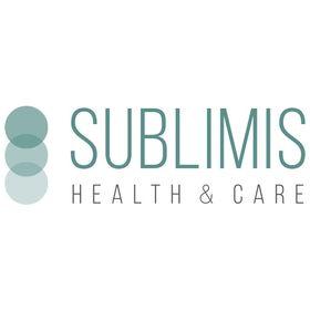 Sublimis
