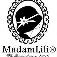 MadamLili Deutschland