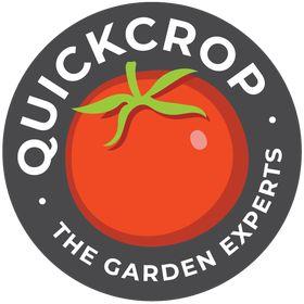 Quickcrop UK