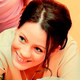Gabriella Simon