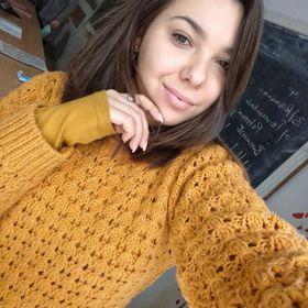 Andreea Ogrezeanu