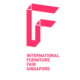 international furniture fair singapore iffsshow on pinterest rh pinterest com