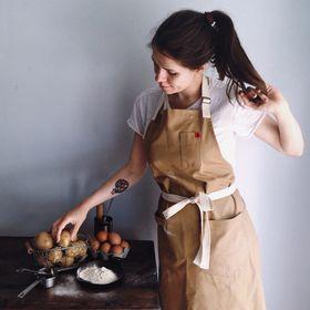 Tanya Balyanitsa