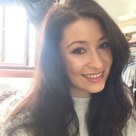 Natalia Aicha Hajalawi