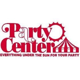 A Party Center