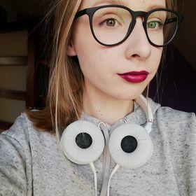 Amelia Skrzyniecka