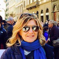 Teresa Mazzitti