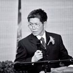 Jeff King Hoi Tung